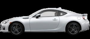 Диагностика подвески Subaru BRZ