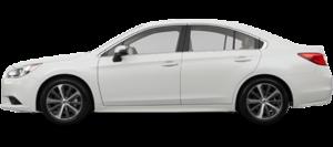 Диагностика подвески Subaru Legacy