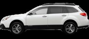 Диагностика подвески Subaru Outback