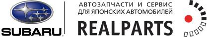 subaru-realparts-logo